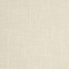 Dune Solid Drapery and Upholstery Fabric by Trend