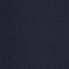 Ink Solid Drapery and Upholstery Fabric by Trend
