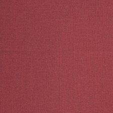 Redbud Solid Drapery and Upholstery Fabric by Trend