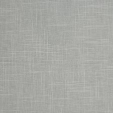 Wedgwood Solid Drapery and Upholstery Fabric by Trend