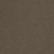 Java Texture Plain Drapery and Upholstery Fabric by Trend