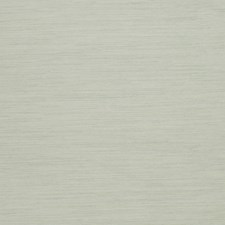 Aqua Solid Drapery and Upholstery Fabric by Trend