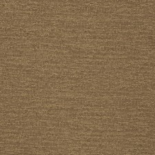 Cinnabar Texture Plain Drapery and Upholstery Fabric by Trend