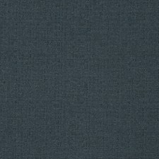 Marine Texture Plain Drapery and Upholstery Fabric by Trend