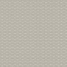 Oatmeal Geometric Drapery and Upholstery Fabric by Trend