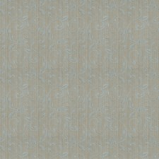 Spa Jacquard Pattern Drapery and Upholstery Fabric by Trend