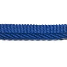 Cord Blue Trim by Duralee