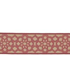 Redbud Trim by Trend