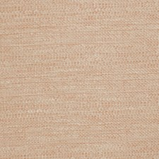 Blush Texture Plain Drapery and Upholstery Fabric by Trend