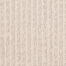 Mercury Stripes Drapery and Upholstery Fabric by Groundworks