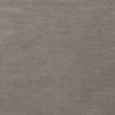 Pebble Solid Drapery and Upholstery Fabric by Stroheim