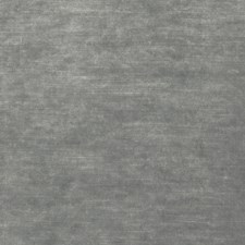 Pewter Solid Drapery and Upholstery Fabric by Stroheim