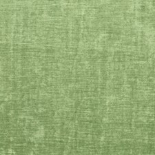 Shamrock Solid Drapery and Upholstery Fabric by Stroheim