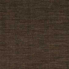 Masculino Texture Plain Drapery and Upholstery Fabric by S. Harris