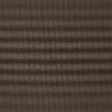 Stonehand Texture Plain Drapery and Upholstery Fabric by S. Harris