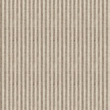 Java Stripes Drapery and Upholstery Fabric by Trend