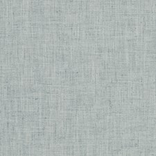 Lagoon Solid Drapery and Upholstery Fabric by Trend