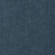 Captain Solid Drapery and Upholstery Fabric by Fabricut