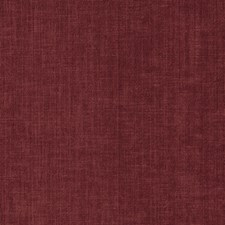 Cabernet Solid Drapery and Upholstery Fabric by Fabricut