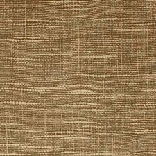 Carina Bronze Solid Drapery and Upholstery Fabric by Greenhouse