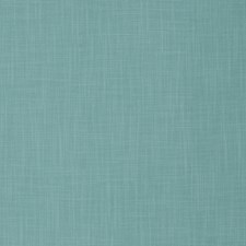 Aquarium Solid Drapery and Upholstery Fabric by Fabricut