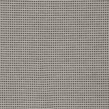 Pitch Small Scale Woven Drapery and Upholstery Fabric by Stroheim