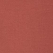 Blazer Solid Drapery and Upholstery Fabric by Fabricut