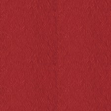 Vermillion Animal Drapery and Upholstery Fabric by Fabricut