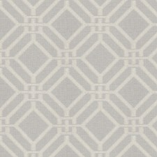 Gold Dust Lattice Drapery and Upholstery Fabric by Fabricut