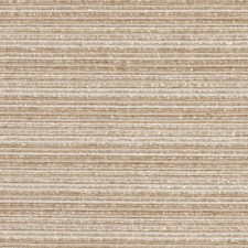 Linen Sheen Solid Drapery and Upholstery Fabric by Trend