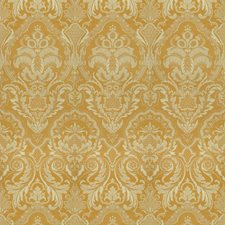 Topaz Print Pattern Drapery and Upholstery Fabric by Vervain
