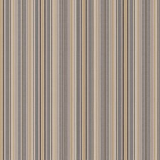 Dusk Stripes Drapery and Upholstery Fabric by Trend