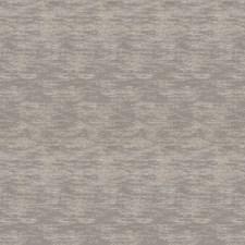 Smoke Geometric Drapery and Upholstery Fabric by Stroheim