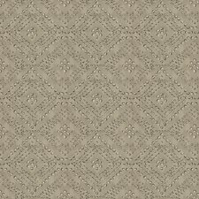Shadow Contemporary Drapery and Upholstery Fabric by Stroheim
