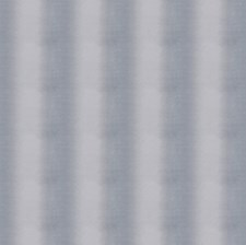 Mist Stripes Drapery and Upholstery Fabric by Stroheim
