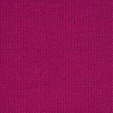 Fuchsia Drapery and Upholstery Fabric by Schumacher