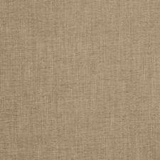 Khaki Drapery and Upholstery Fabric by Fabricut