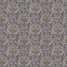 Moonrock Print Pattern Drapery and Upholstery Fabric by Trend