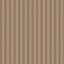Celadon Stripes Drapery and Upholstery Fabric by Trend