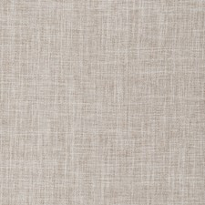 Pecan Texture Plain Drapery and Upholstery Fabric by Trend
