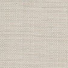 Glacier Texture Plain Drapery and Upholstery Fabric by Fabricut