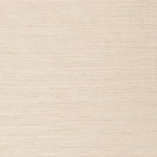 Chablis Texture Plain Drapery and Upholstery Fabric by Trend