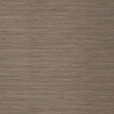 Steel Texture Plain Drapery and Upholstery Fabric by Trend