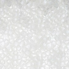 Pearl Drapery and Upholstery Fabric by Schumacher