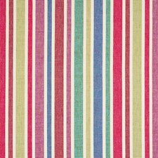 Carnival Drapery and Upholstery Fabric by Schumacher