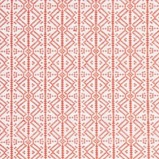 Zapote Drapery and Upholstery Fabric by Schumacher