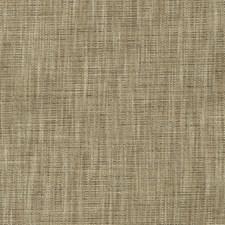 Tiramisu Solid Drapery and Upholstery Fabric by Fabricut