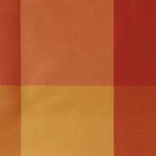 Saffron/gold Drapery and Upholstery Fabric by Highland Court