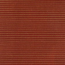 Russett Drapery and Upholstery Fabric by Highland Court