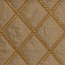 Vintage Drapery and Upholstery Fabric by Highland Court